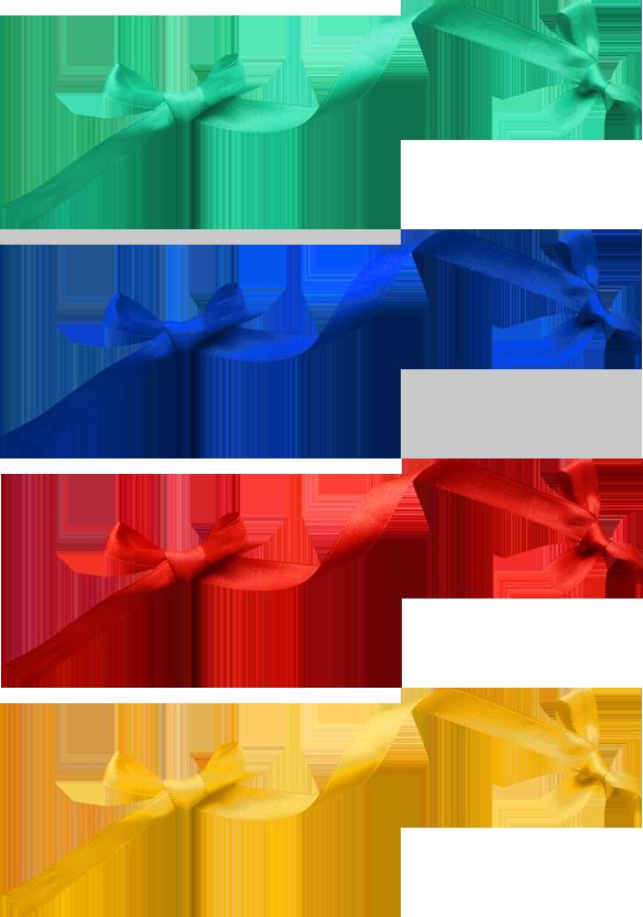 ribbons_PNG